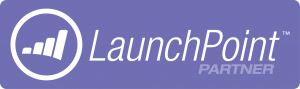 Marketo-LaunchPoint-logo-
