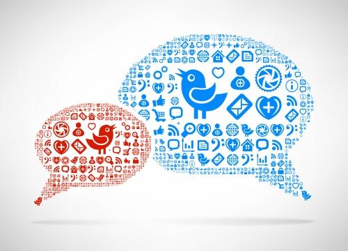 social-media-customer-relationship