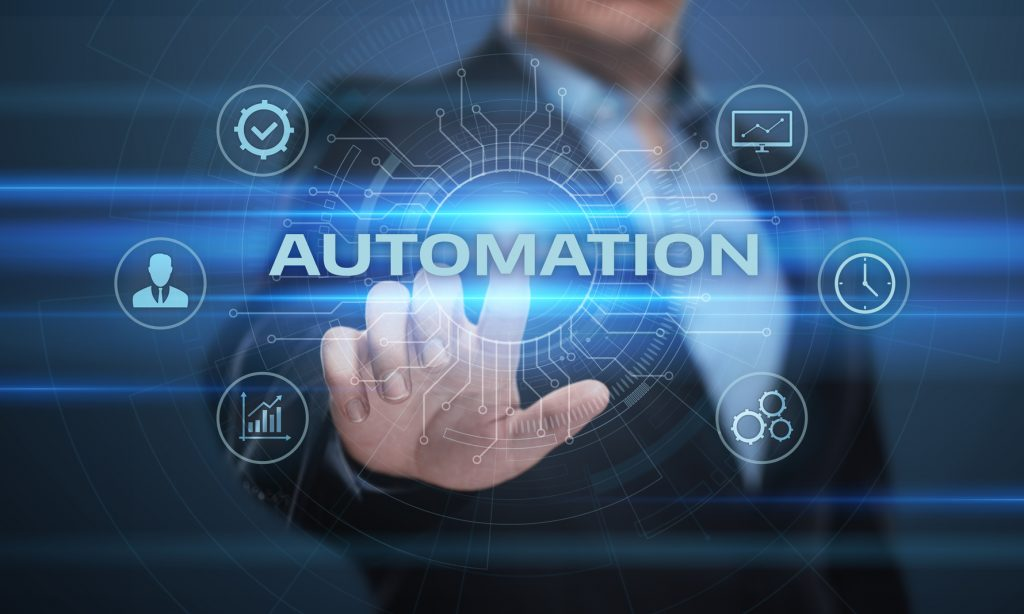 Avantage du marketing automation