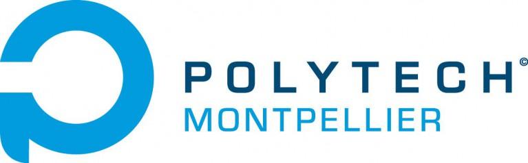 polytech Montpellier