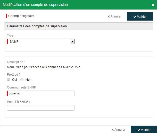 ServiceNav-Ajout-Compte-Supervision-SNMP