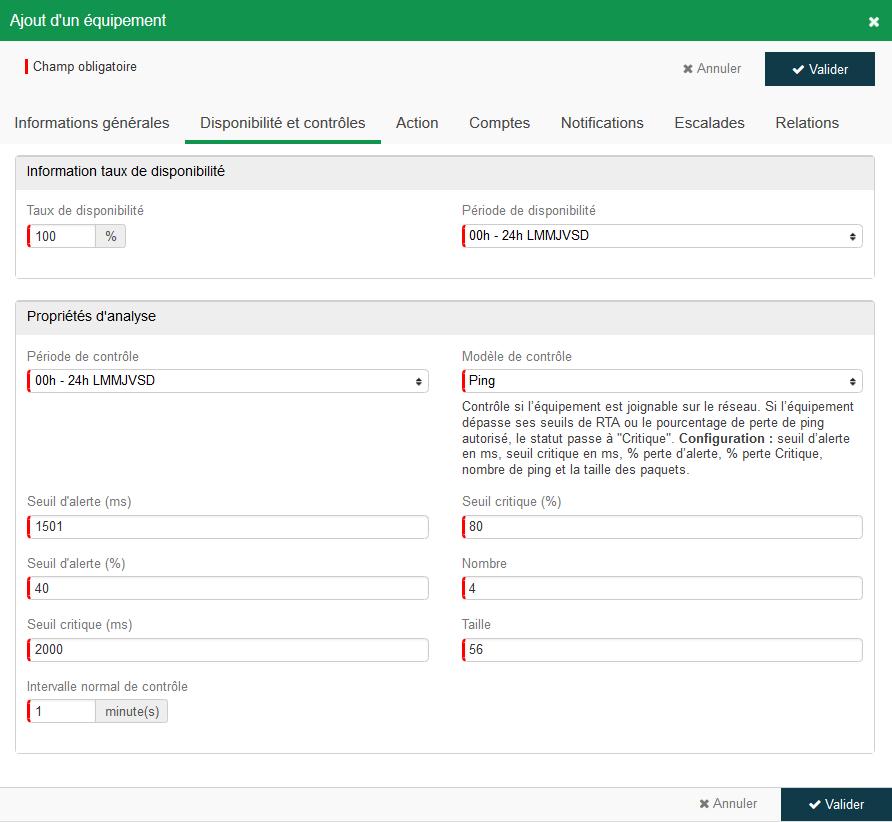 ServiceNav-Configuration-Equipement-Ajout-DispoControle