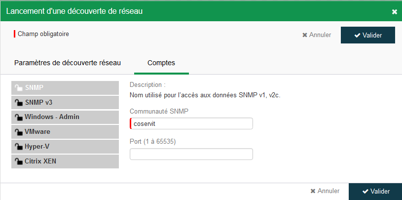 ServiceNav-Configuration-Equipement-Recencement-Rencenser-Compte