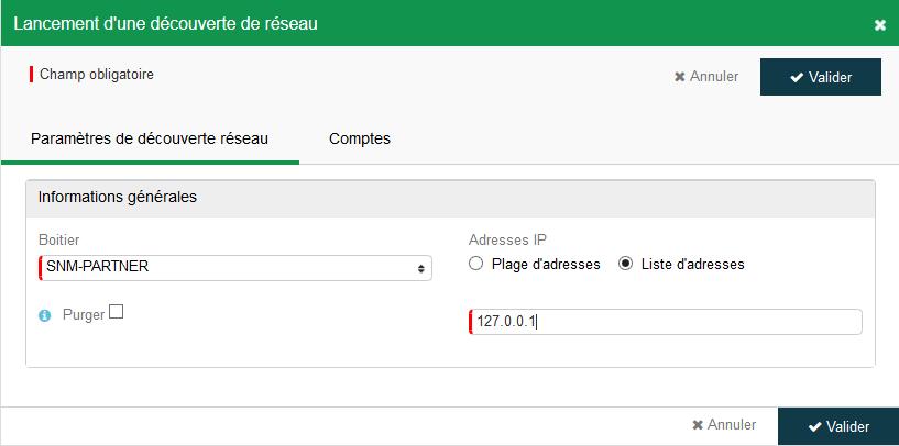 ServiceNav-Configuration-Equipement-Recencement-Rencenser
