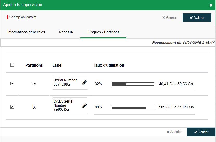 ServiceNav-Configuration-Equipement-Recencement-partition