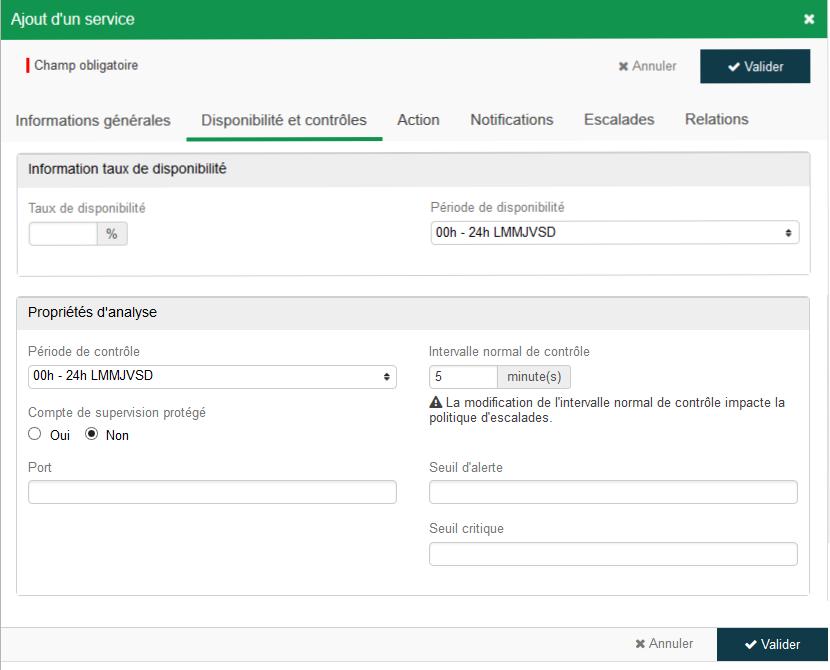 ServiceNav-Configuration-Service-Ajout-DispoControle1