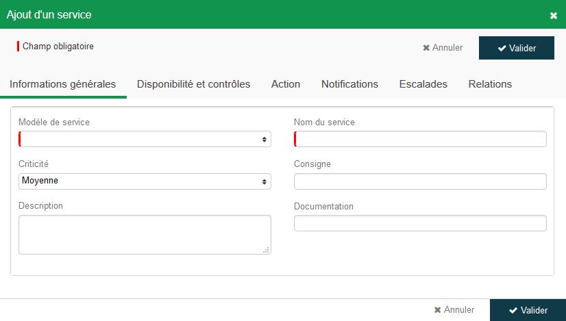 ServiceNav-Configuration-Service-Ajout-InfoGenerale