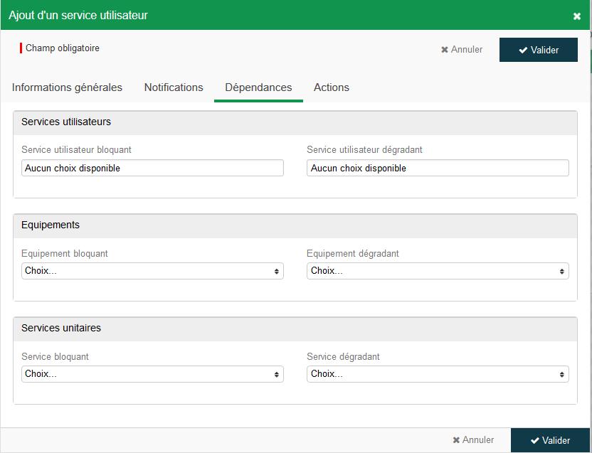 ServiceNav-Configuration-Service-Ajout-SUT-Dependance