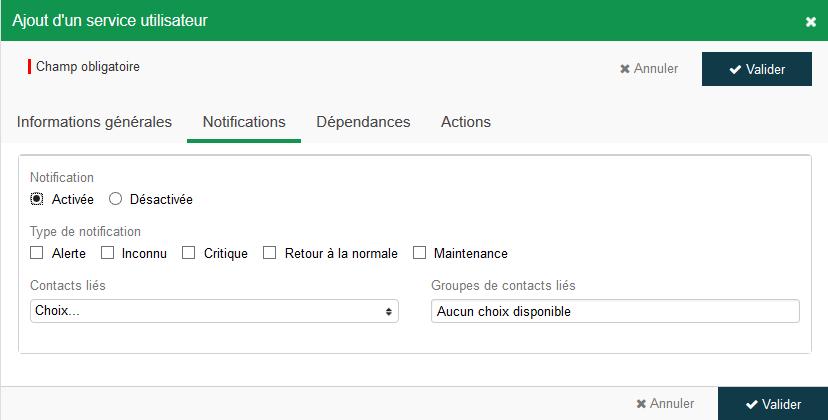 ServiceNav-Configuration-Service-Ajout-SUT-Notification
