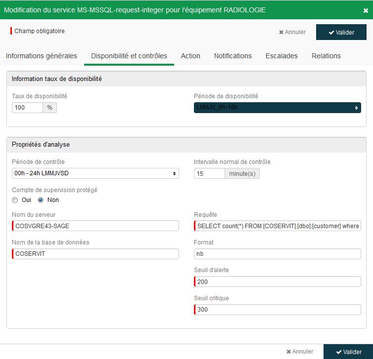 ServiceNav-Configuration-Services-Liste-Configuration-Service-Onglet-Control