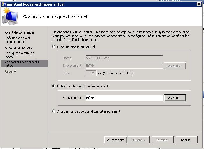 ServiceNav-HyperV001