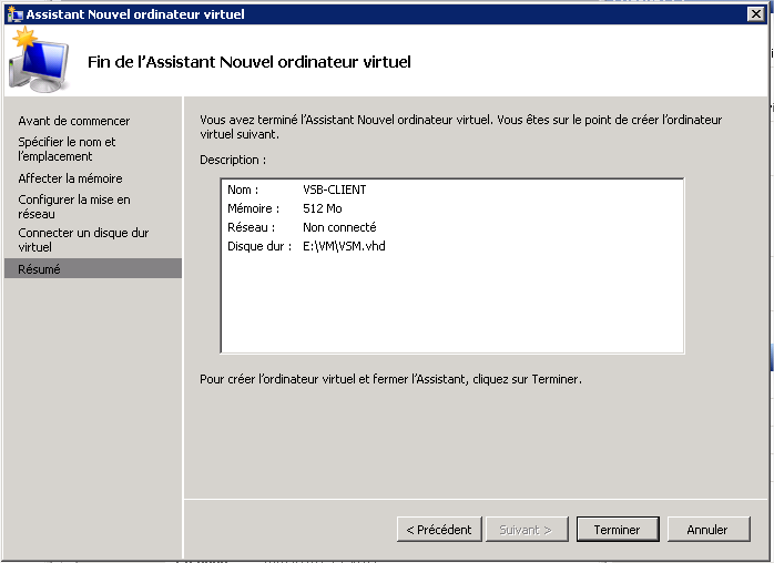 ServiceNav-HyperV009