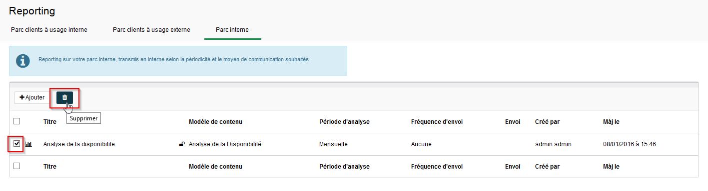 configuration-reporting-rapport-suppression