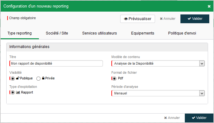configuration-reporting-type reporting
