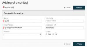 servicenav_contact