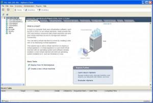 vmware-user-2