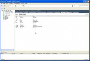 vmware-user-3