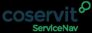 ServiceNav logo