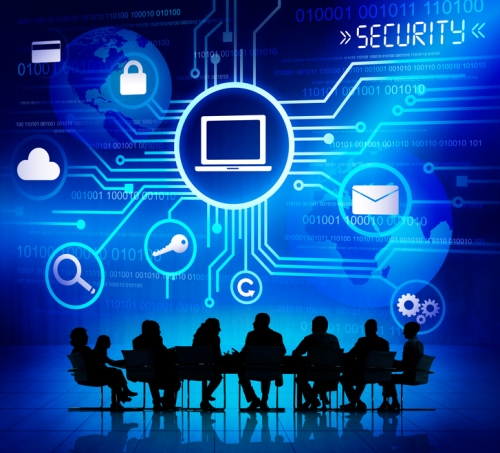 securing-a-foothold-for-msps