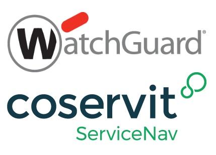 watchguard-servicenav