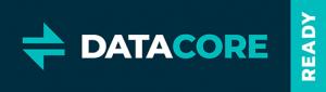 datacore-ready logo