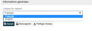 select language ServiceNav EN