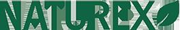 Logo naturex