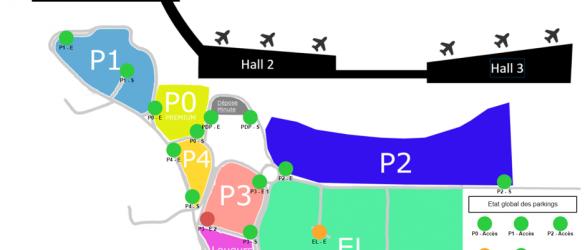 servicenac-parking-aeroport-vf