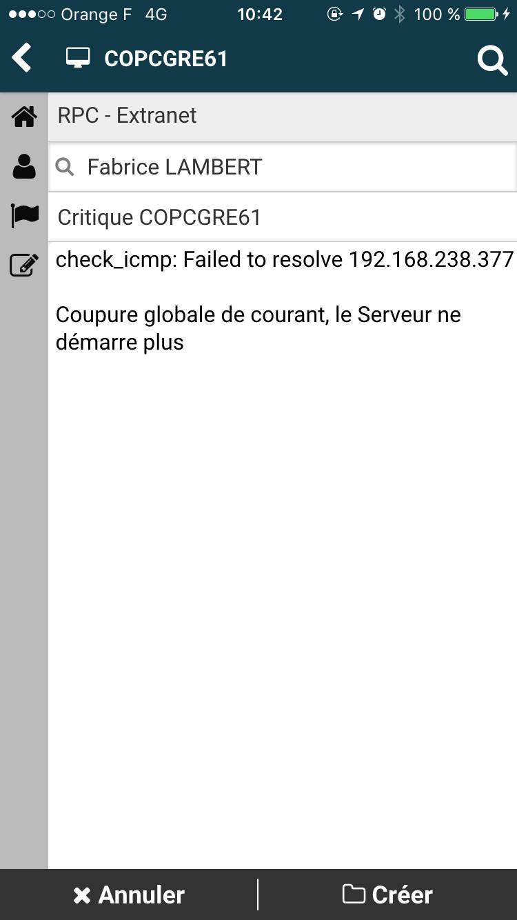 http://servicenav.coservit.fr/wp-content/uploads/sites/3/2016/05/IMG_04801-1.png