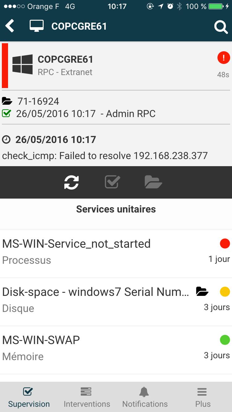 http://servicenav.coservit.fr/wp-content/uploads/sites/3/2016/05/IMG_04771.png