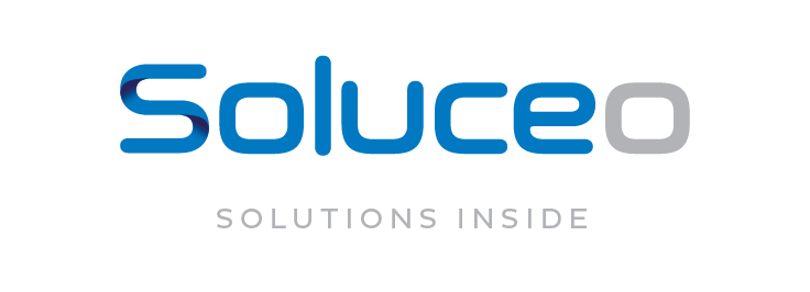 logo Soluceo