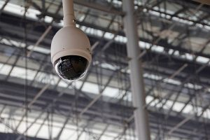 , ServiceNav and video-surveillance - IoT supervision: an indispensable
