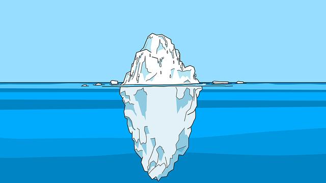 http://coservit.com/servicenav/wp-content/uploads/sites/3/2018/06/iceberg-3273216_640.png