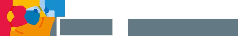 com-network-logo