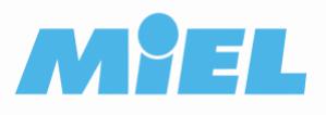 miel logo