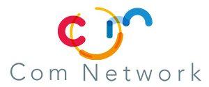 Com Network