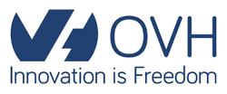 OVH ServiceNav partnership