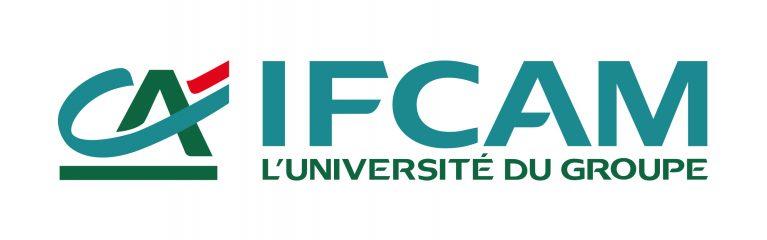 logo CA iFCAM