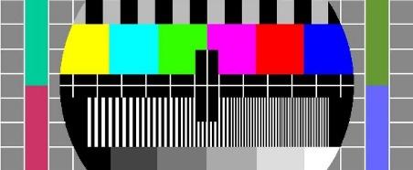 """Résultat de recherche d'images pour """"interruption de service informatique"""""""