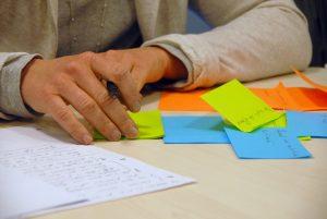 , La supervision : Proposition d'une feuille de route pour choisir le bon outil – Partie 1