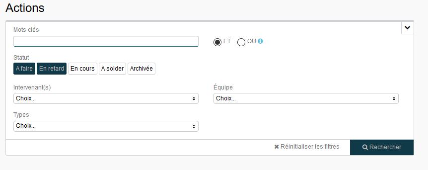 , Comment utiliser notre portail support ?