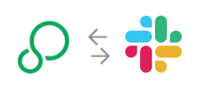 , Integration with Slack: Why and How ?