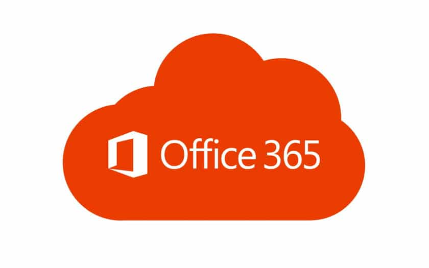 , Why supervise an Office365 environment