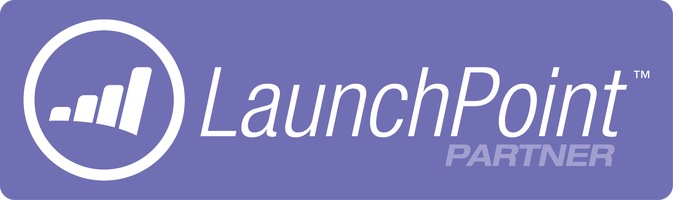 marketo-launchpoint-badge-logo