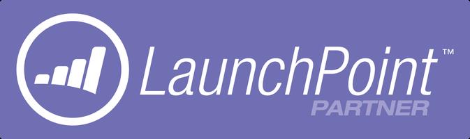 marketo-launchpoint-badge-logo