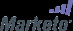 marketo-logo