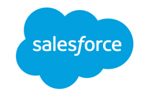 salesforce SF