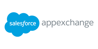 salesforce-appexchange-logo
