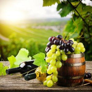 napa-wine-weekend