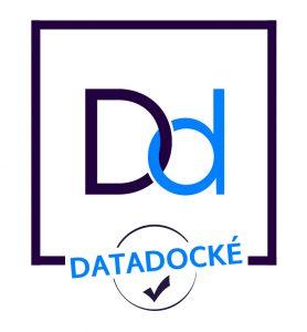 Coservit certifié DataDock